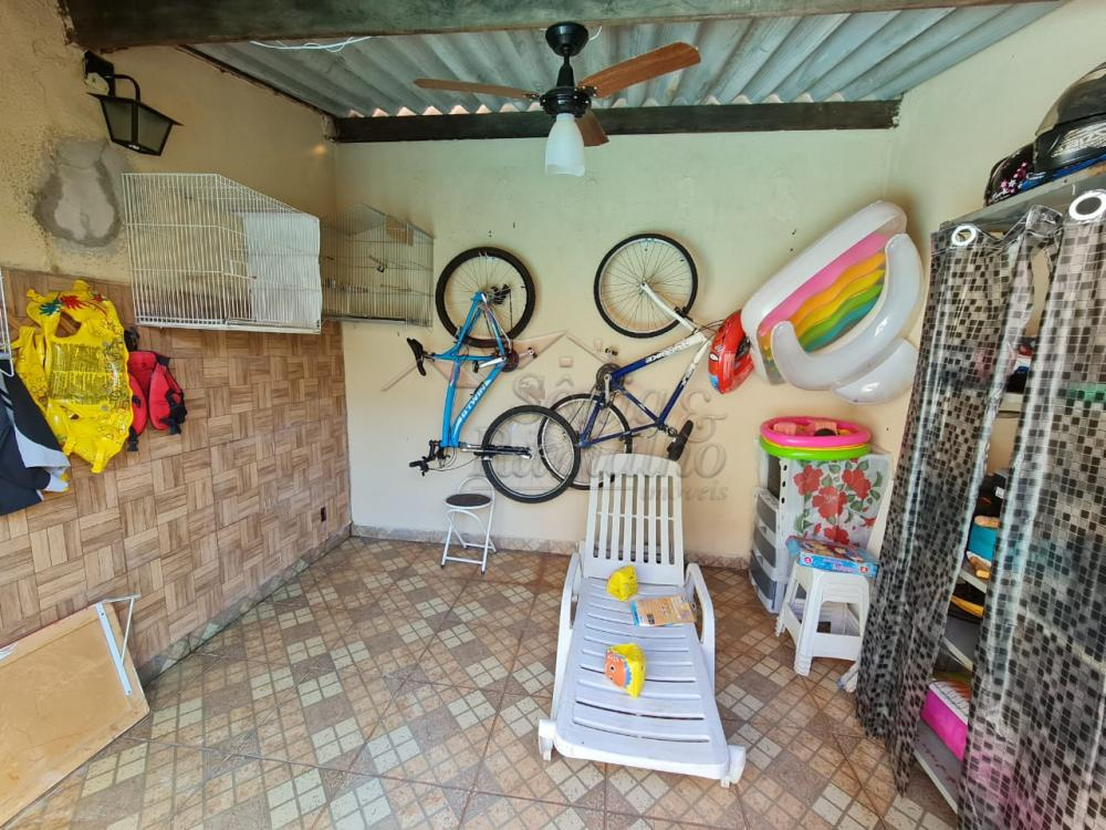 Comprar Casas / Padrão em Ribeirão Preto R$ 540.000,00 - Foto 27