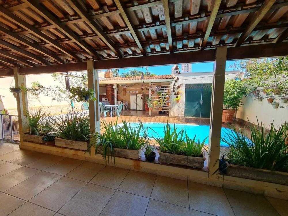 Comprar Casas / Padrão em Ribeirão Preto R$ 540.000,00 - Foto 31