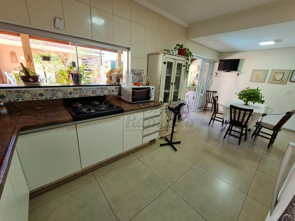 Comprar Casas / Padrão em Ribeirão Preto R$ 540.000,00 - Foto 23