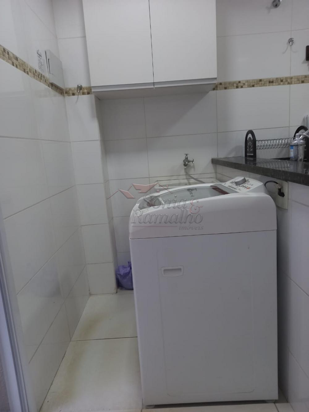 Comprar Apartamentos / Padrão em Ribeirão Preto R$ 225.000,00 - Foto 10