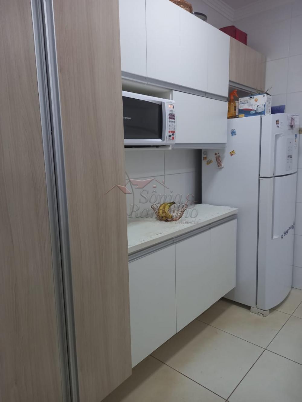 Comprar Apartamentos / Padrão em Ribeirão Preto R$ 225.000,00 - Foto 8
