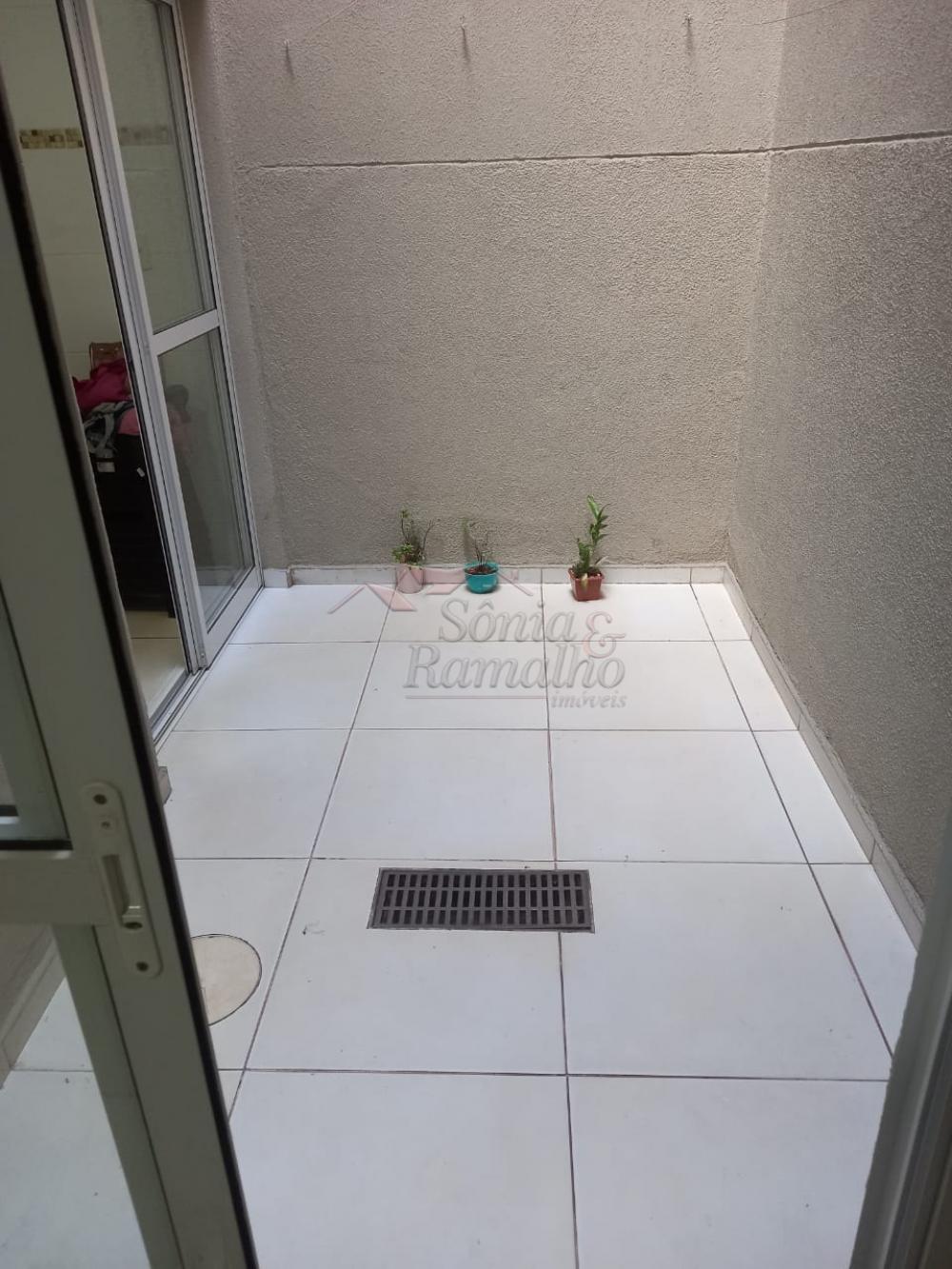 Comprar Apartamentos / Padrão em Ribeirão Preto R$ 225.000,00 - Foto 4