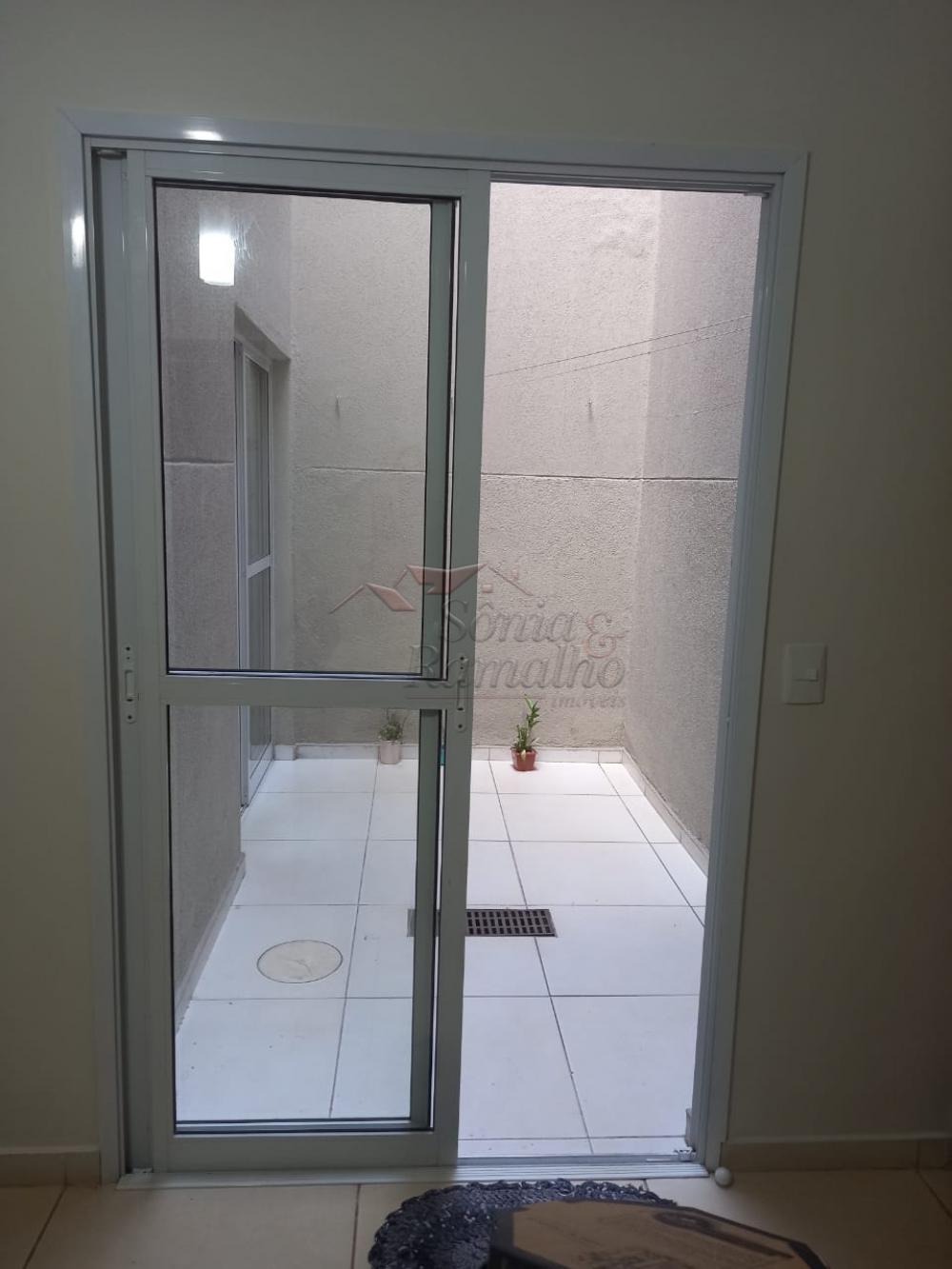 Comprar Apartamentos / Padrão em Ribeirão Preto R$ 225.000,00 - Foto 13