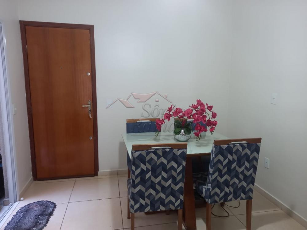 Comprar Apartamentos / Padrão em Ribeirão Preto R$ 225.000,00 - Foto 1