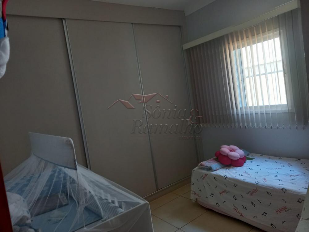Comprar Apartamentos / Padrão em Ribeirão Preto R$ 225.000,00 - Foto 15