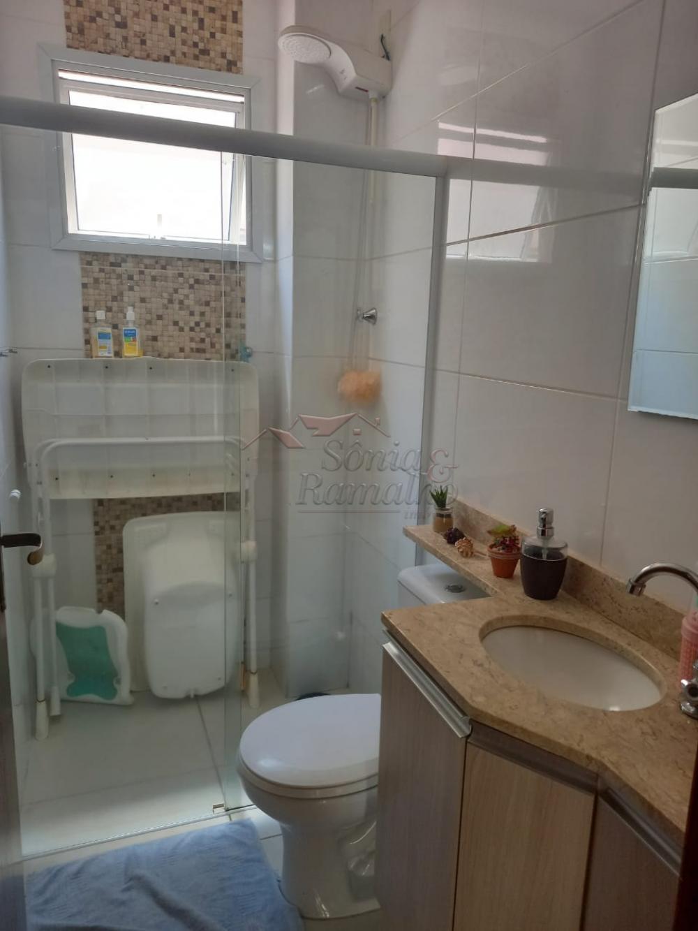 Comprar Apartamentos / Padrão em Ribeirão Preto R$ 225.000,00 - Foto 3