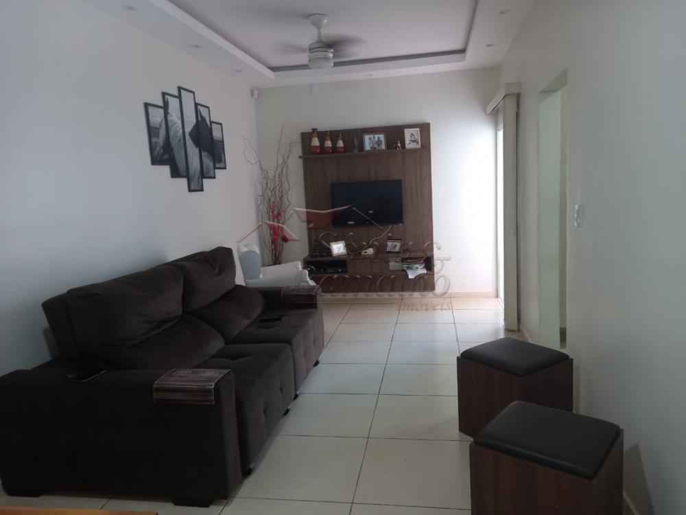 Comprar Apartamentos / Padrão em Ribeirão Preto R$ 225.000,00 - Foto 2