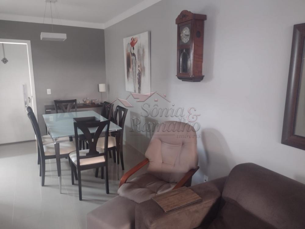Comprar Casas / Condomínio em Ribeirão Preto R$ 640.000,00 - Foto 8