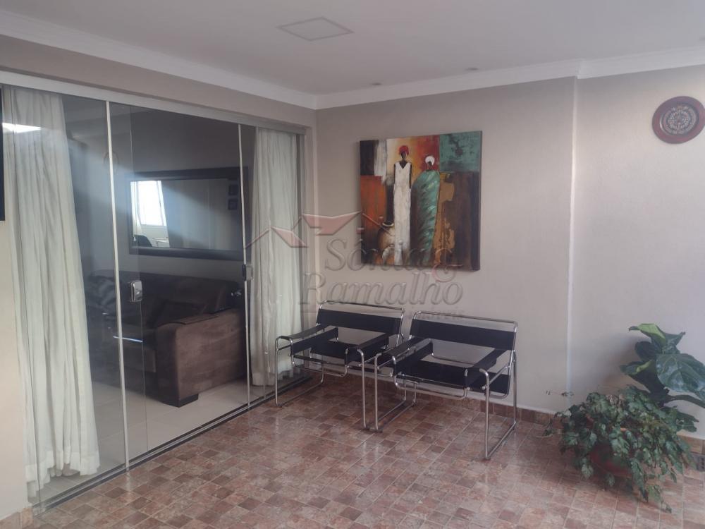 Comprar Casas / Condomínio em Ribeirão Preto R$ 640.000,00 - Foto 11