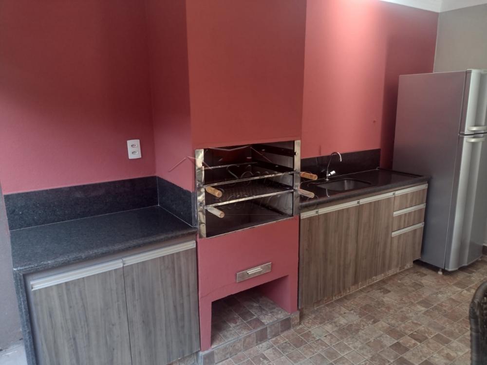 Comprar Casas / Condomínio em Ribeirão Preto R$ 640.000,00 - Foto 13