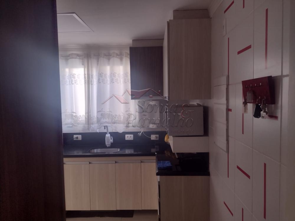 Comprar Casas / Condomínio em Ribeirão Preto R$ 640.000,00 - Foto 17