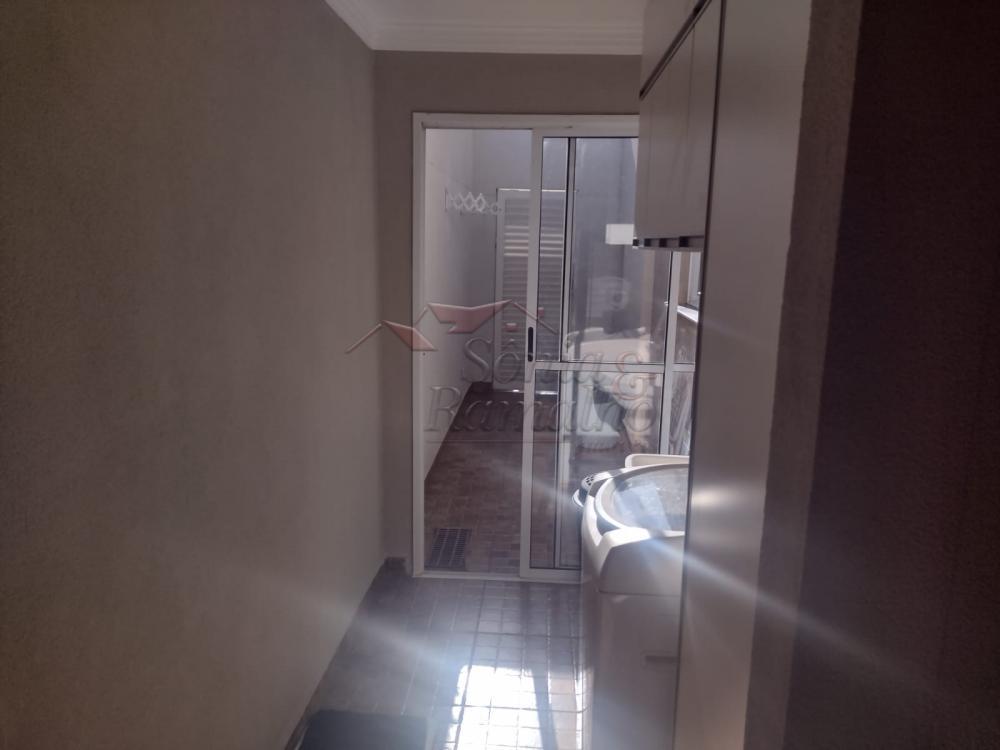 Comprar Casas / Condomínio em Ribeirão Preto R$ 640.000,00 - Foto 18