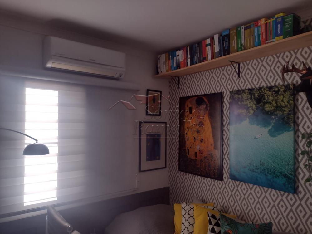 Comprar Casas / Condomínio em Ribeirão Preto R$ 640.000,00 - Foto 22