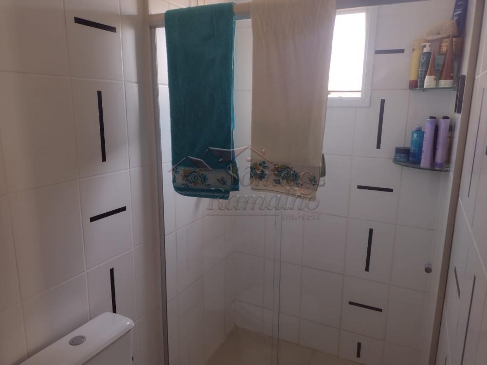Comprar Casas / Condomínio em Ribeirão Preto R$ 640.000,00 - Foto 25