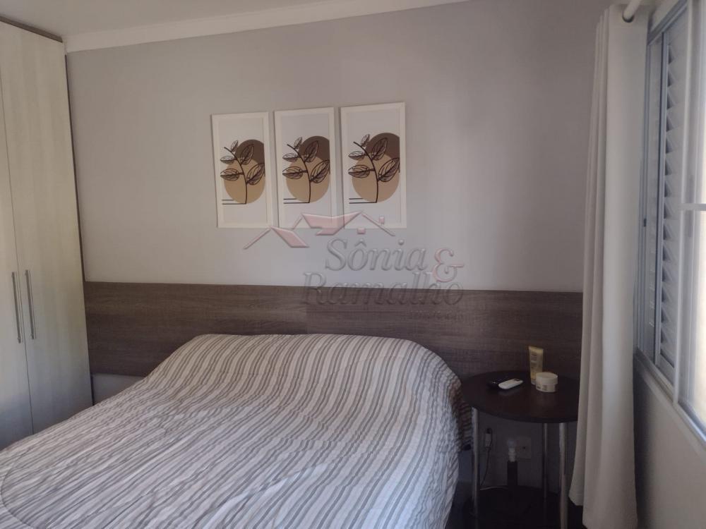 Comprar Casas / Condomínio em Ribeirão Preto R$ 640.000,00 - Foto 26