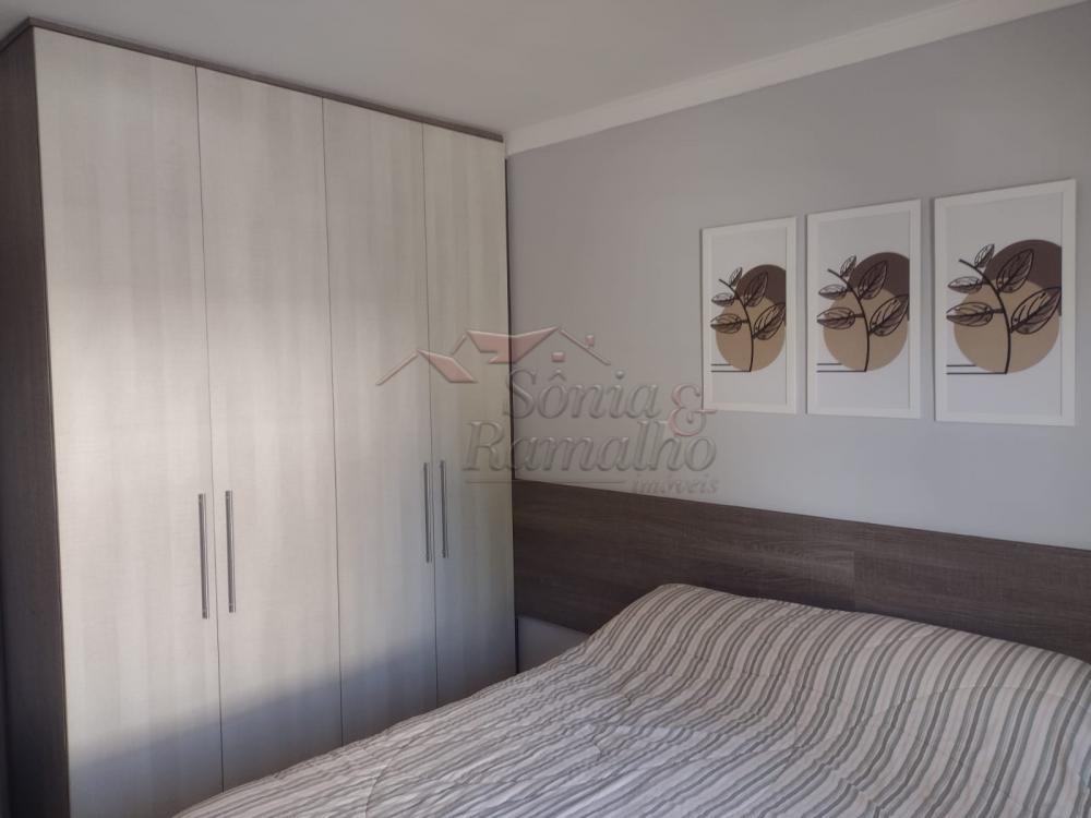 Comprar Casas / Condomínio em Ribeirão Preto R$ 640.000,00 - Foto 27