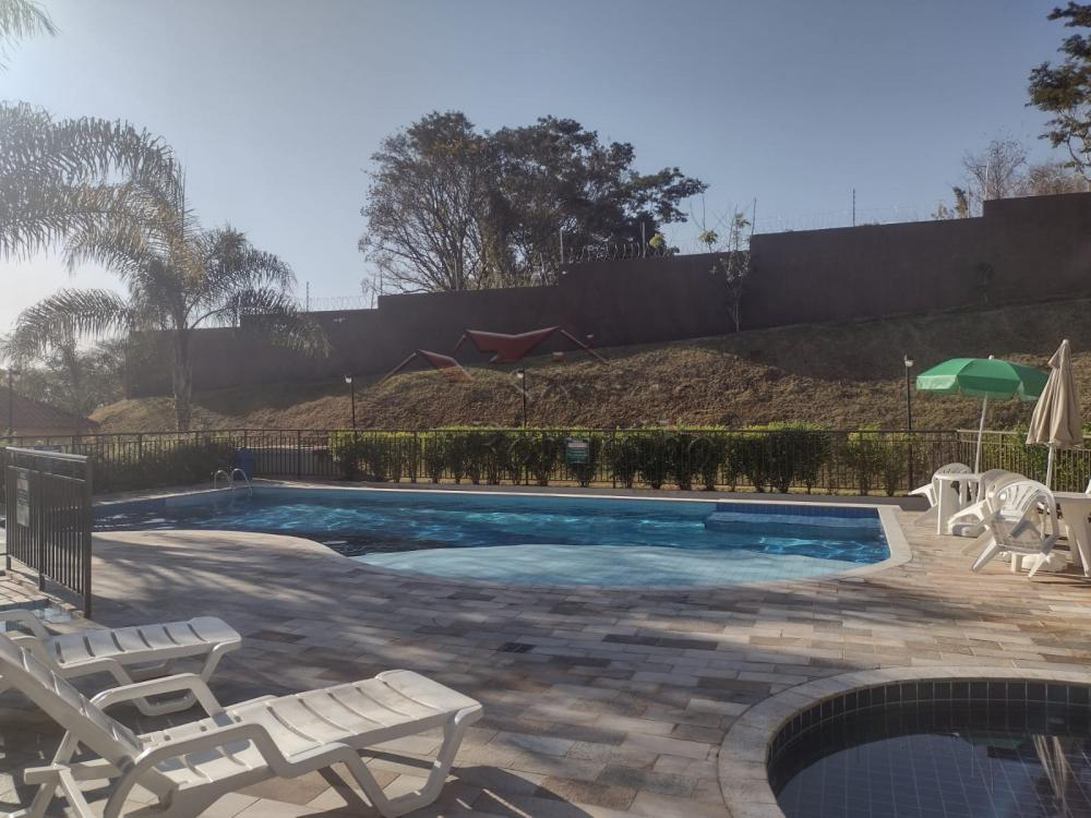 Comprar Casas / Condomínio em Ribeirão Preto R$ 640.000,00 - Foto 30