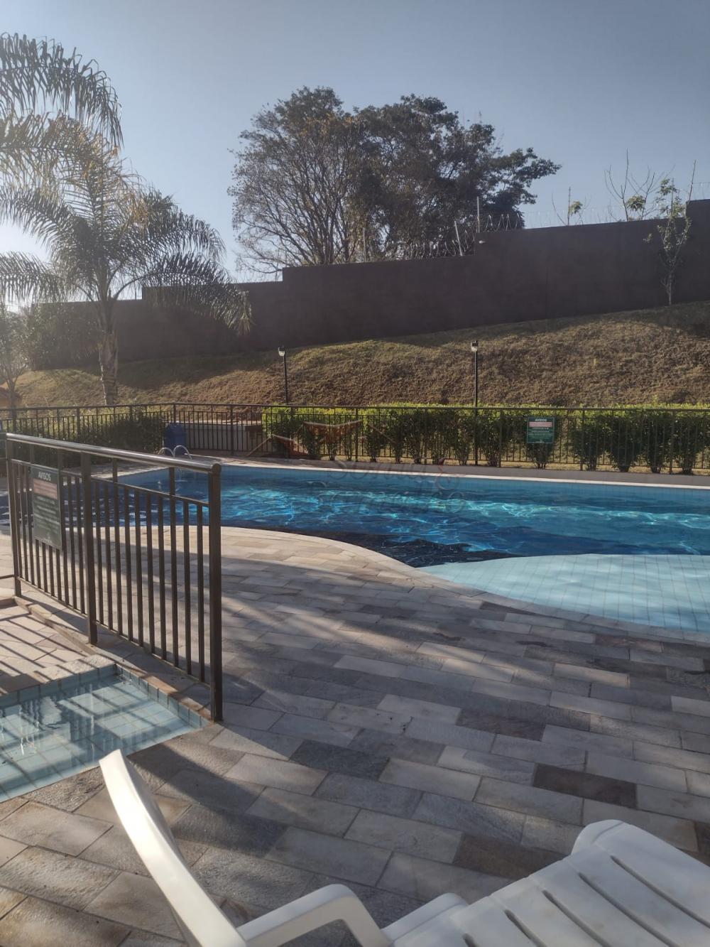 Comprar Casas / Condomínio em Ribeirão Preto R$ 640.000,00 - Foto 32