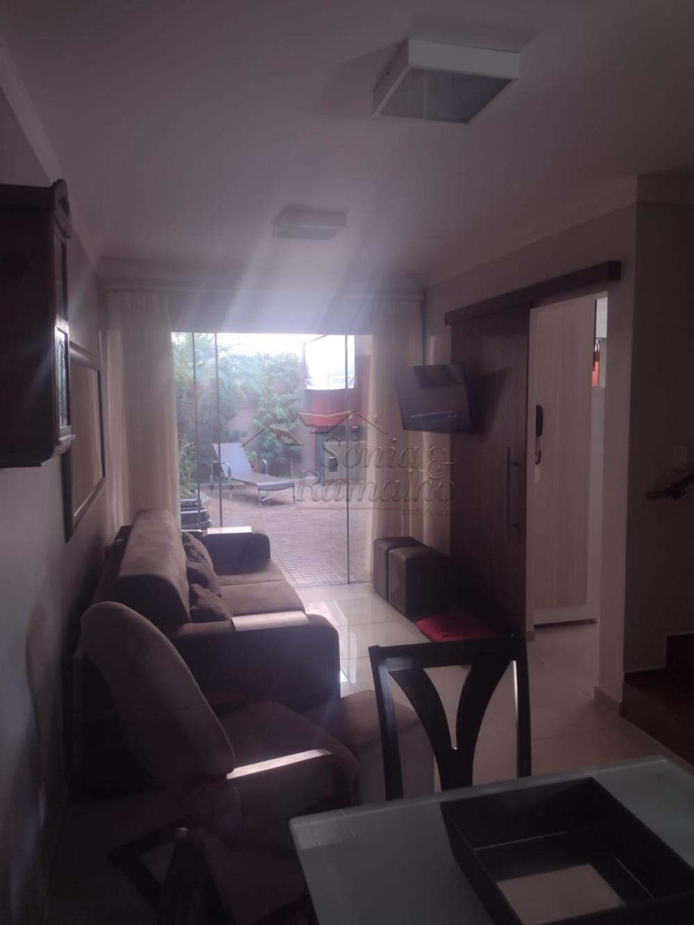 Comprar Casas / Condomínio em Ribeirão Preto R$ 640.000,00 - Foto 37