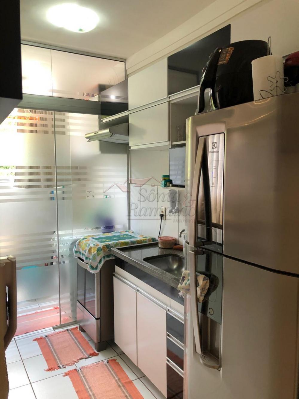 Comprar Apartamentos / Padrão em Ribeirão Preto R$ 229.000,00 - Foto 4