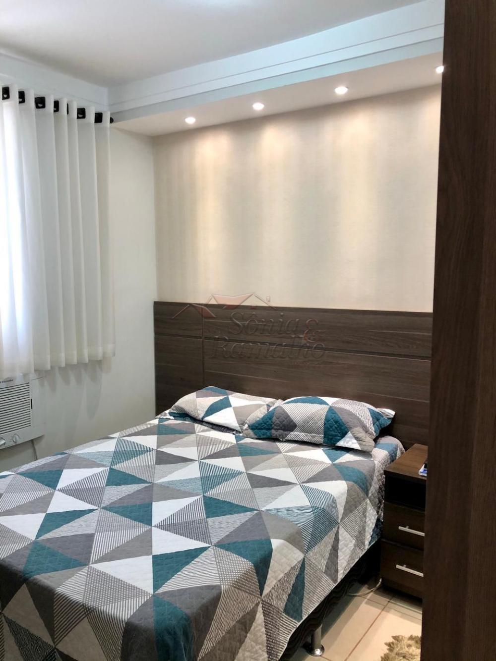 Comprar Apartamentos / Padrão em Ribeirão Preto R$ 229.000,00 - Foto 5