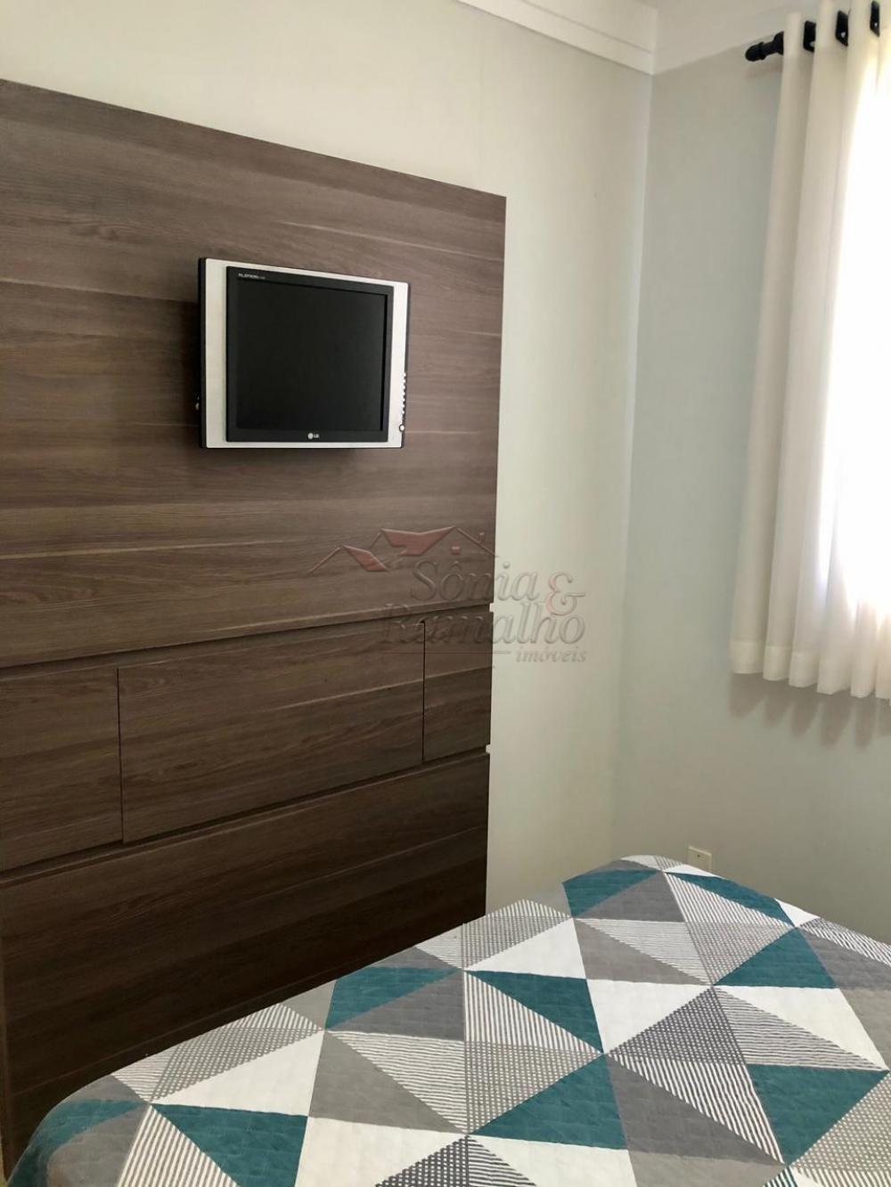 Comprar Apartamentos / Padrão em Ribeirão Preto R$ 229.000,00 - Foto 10