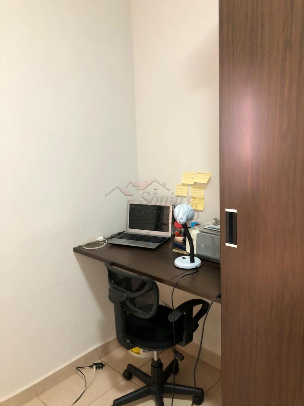 Comprar Apartamentos / Padrão em Ribeirão Preto R$ 229.000,00 - Foto 13
