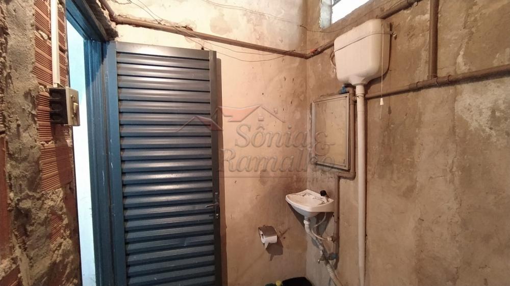 Alugar Comercial / Salão comercial em Ribeirão Preto R$ 2.000,00 - Foto 12