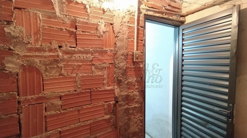 Alugar Comercial / Salão comercial em Ribeirão Preto R$ 2.000,00 - Foto 13