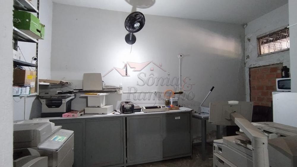 Alugar Comercial / Salão comercial em Ribeirão Preto R$ 2.000,00 - Foto 11