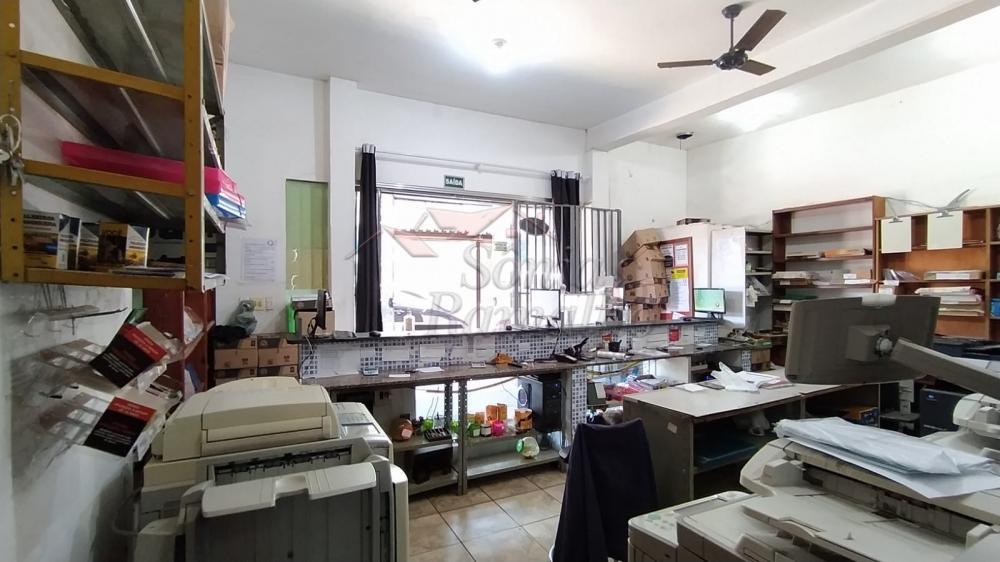 Alugar Comercial / Salão comercial em Ribeirão Preto R$ 2.000,00 - Foto 1
