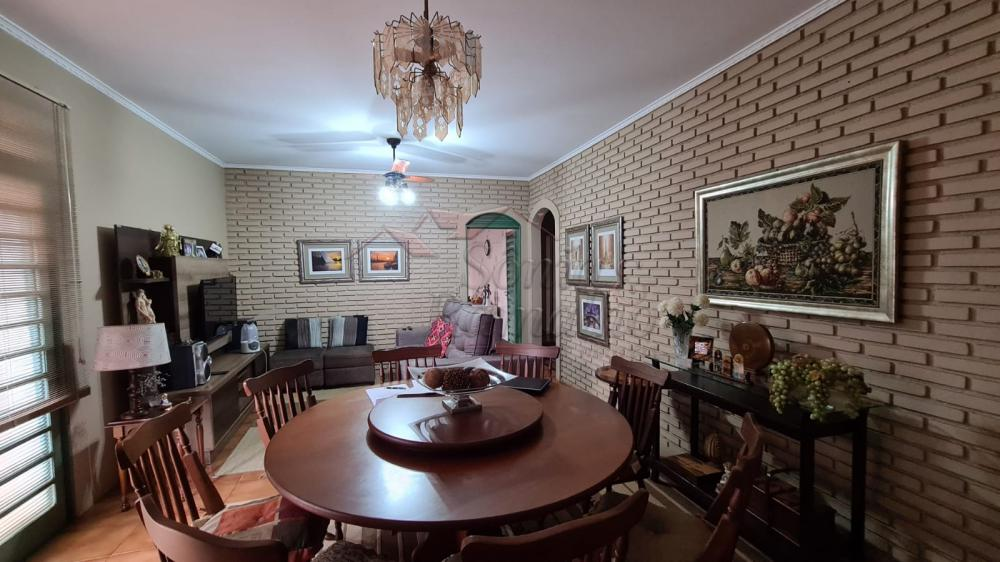 Comprar Casas / Padrão em Ribeirão Preto R$ 660.000,00 - Foto 2