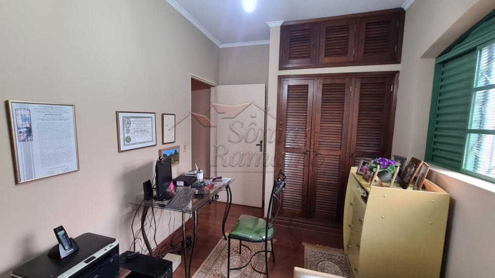 Comprar Casas / Padrão em Ribeirão Preto R$ 660.000,00 - Foto 11