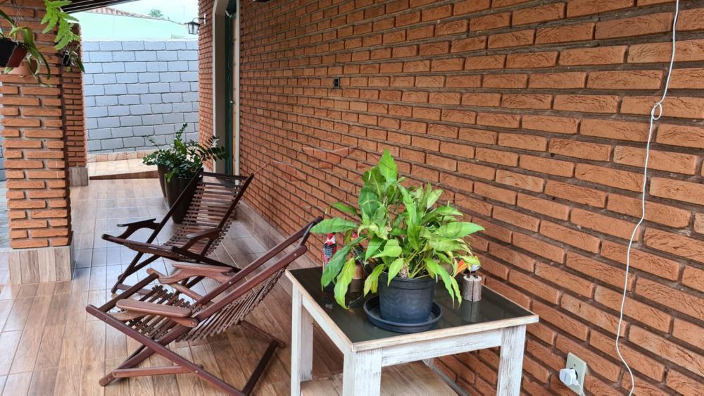 Comprar Casas / Padrão em Ribeirão Preto R$ 660.000,00 - Foto 8