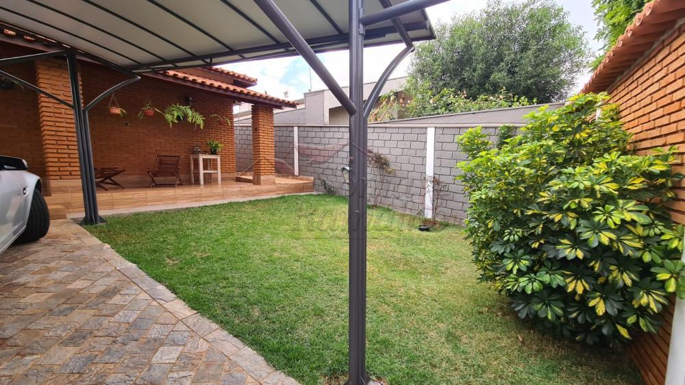 Comprar Casas / Padrão em Ribeirão Preto R$ 660.000,00 - Foto 14