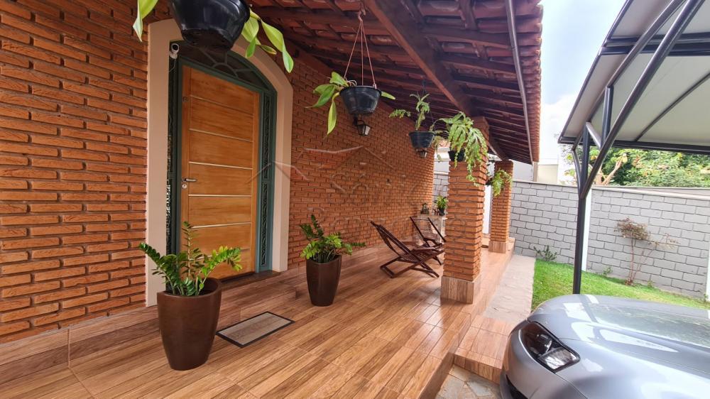Comprar Casas / Padrão em Ribeirão Preto R$ 660.000,00 - Foto 3