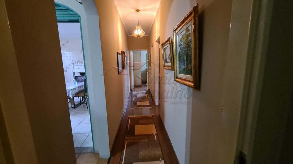 Comprar Casas / Padrão em Ribeirão Preto R$ 660.000,00 - Foto 17