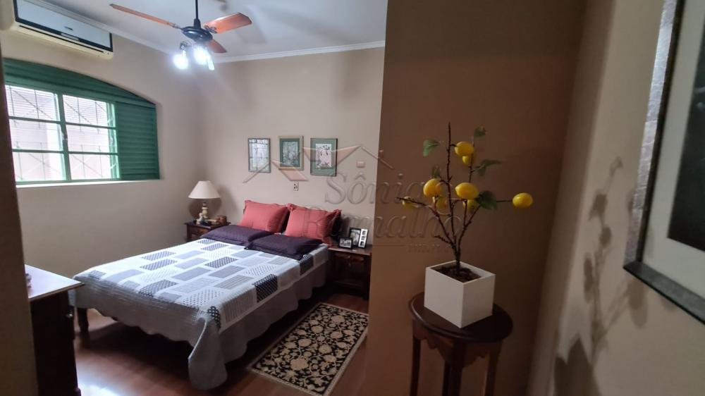 Comprar Casas / Padrão em Ribeirão Preto R$ 660.000,00 - Foto 20