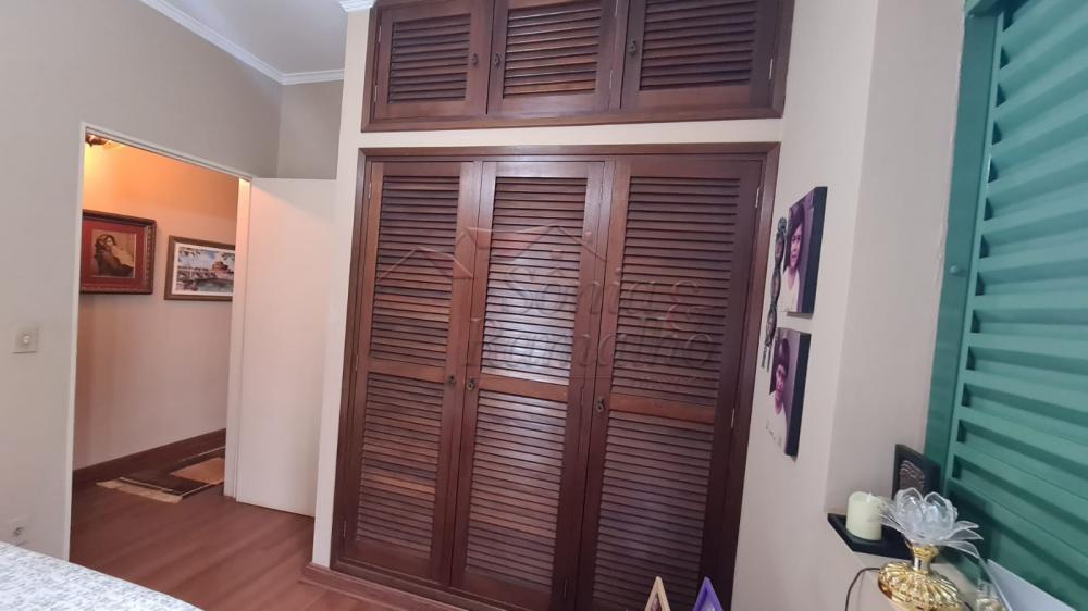 Comprar Casas / Padrão em Ribeirão Preto R$ 660.000,00 - Foto 21