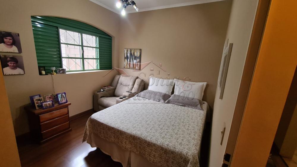 Comprar Casas / Padrão em Ribeirão Preto R$ 660.000,00 - Foto 25