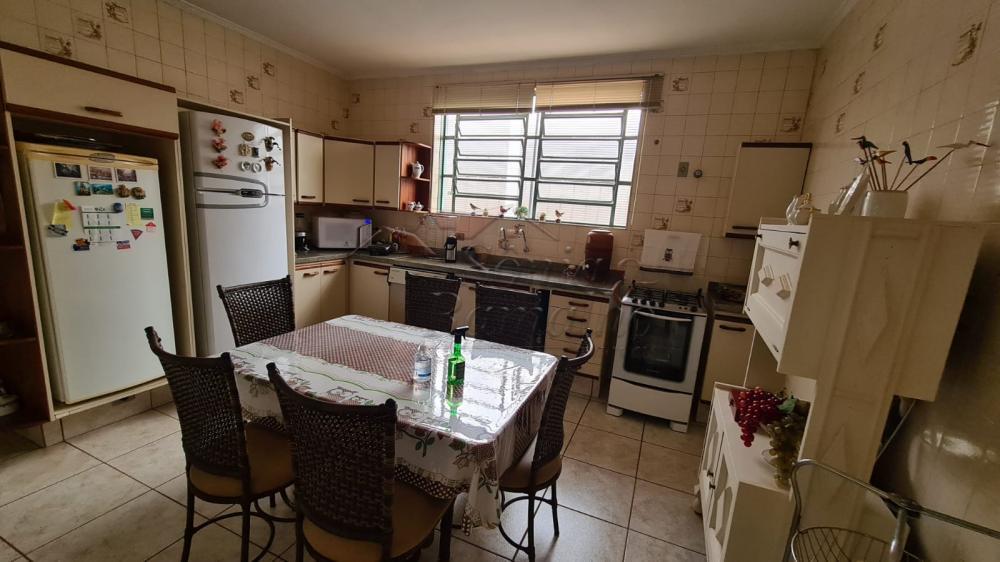 Comprar Casas / Padrão em Ribeirão Preto R$ 660.000,00 - Foto 26