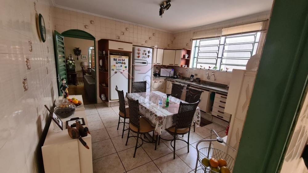 Comprar Casas / Padrão em Ribeirão Preto R$ 660.000,00 - Foto 29