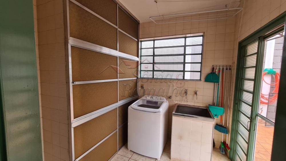 Comprar Casas / Padrão em Ribeirão Preto R$ 660.000,00 - Foto 33