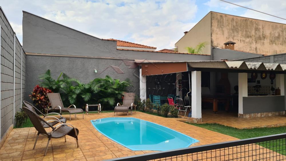 Comprar Casas / Padrão em Ribeirão Preto R$ 660.000,00 - Foto 34