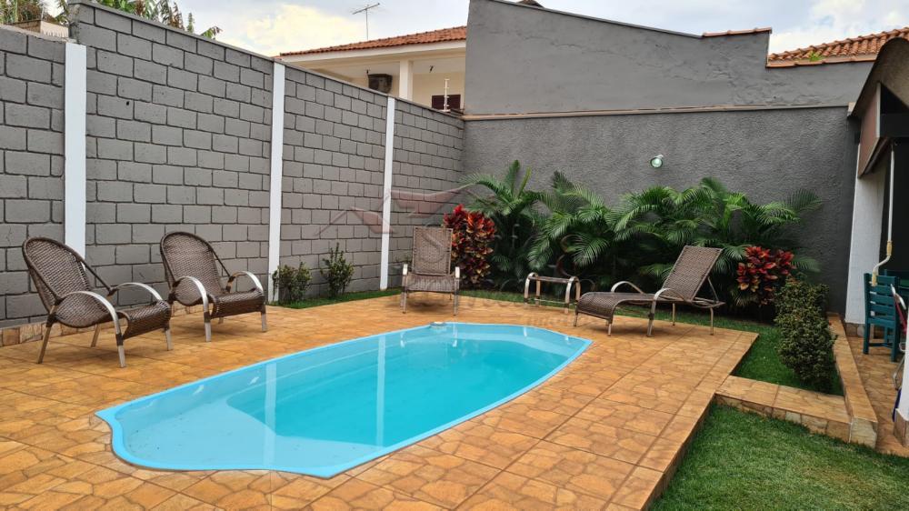 Comprar Casas / Padrão em Ribeirão Preto R$ 660.000,00 - Foto 1