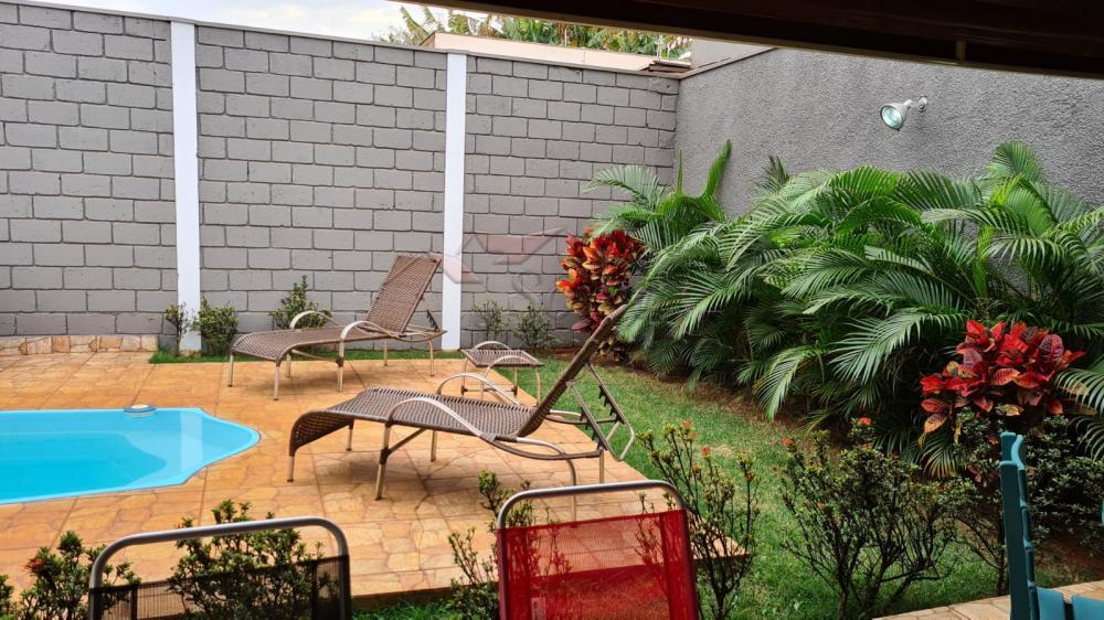 Comprar Casas / Padrão em Ribeirão Preto R$ 660.000,00 - Foto 4