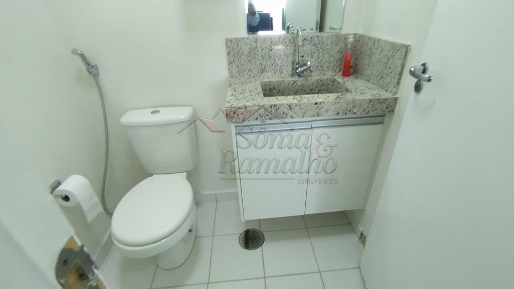 Alugar Comercial / Sala comercial em Ribeirão Preto R$ 3.000,00 - Foto 5