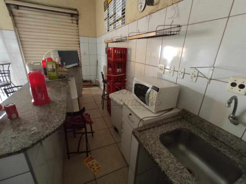 Alugar Comercial / Salão comercial em Ribeirão Preto R$ 2.000,00 - Foto 5