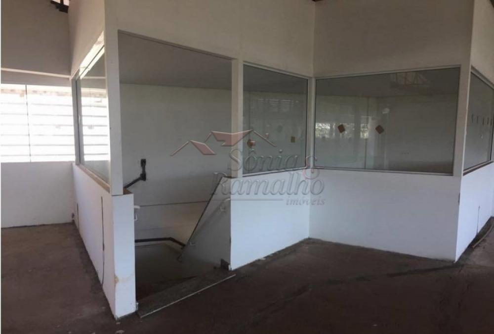 Alugar Comercial / Galpao / Barracao em Ribeirão Preto R$ 27.000,00 - Foto 4