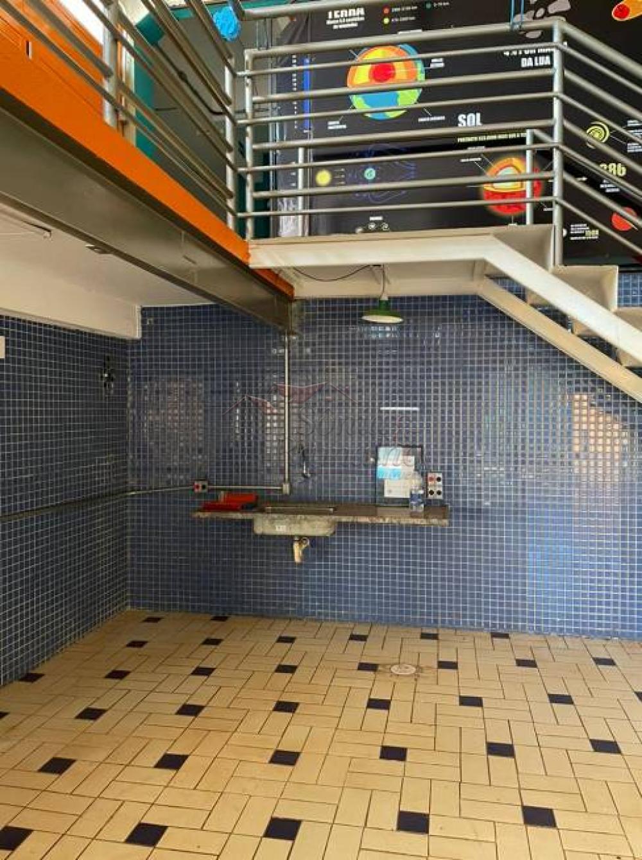 Alugar Comercial / Imóvel Comercial em Ribeirão Preto R$ 14.500,00 - Foto 6